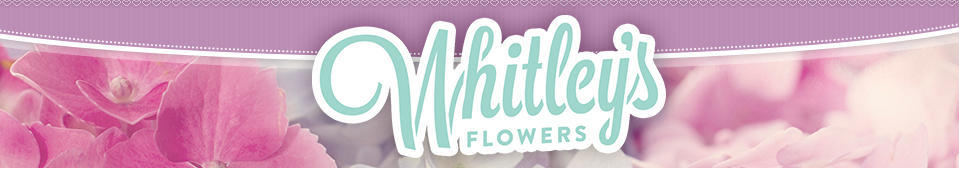 Whitley's Flowers image 0