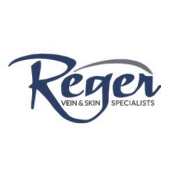 Reger Vein & Skin Specialists image 4