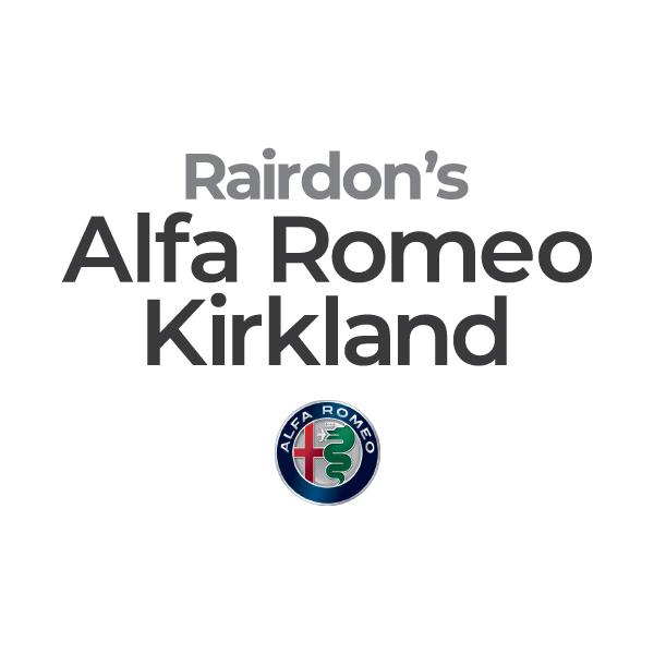 Alfa Romeo of Kirkland