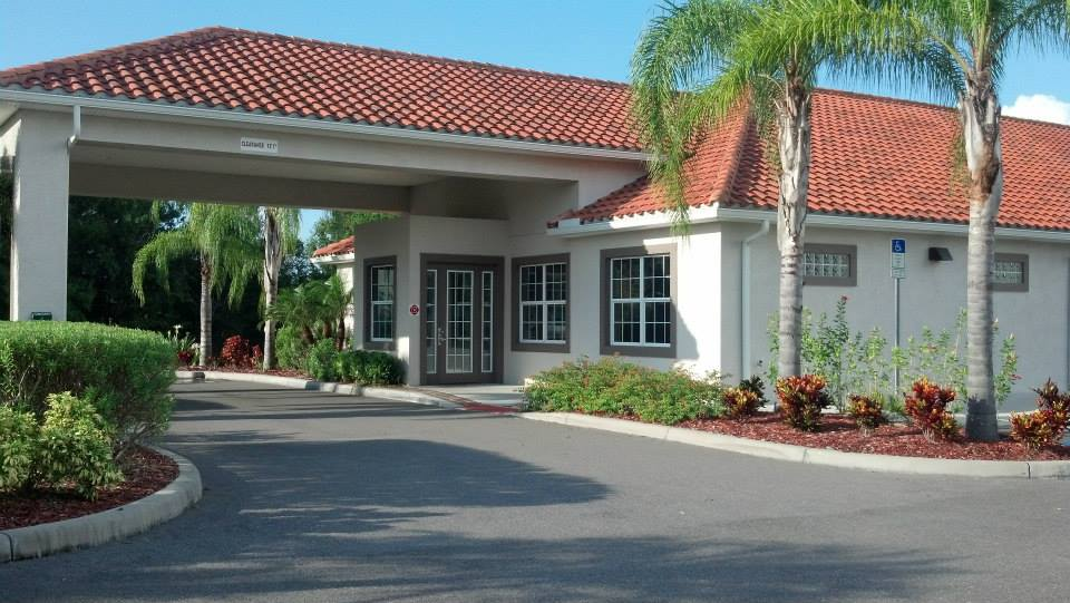Fox and Friends Animal Hospital in Sun City Center, FL, photo #7