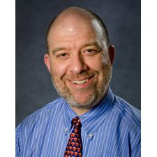 Clifford B. Nerwen, MD