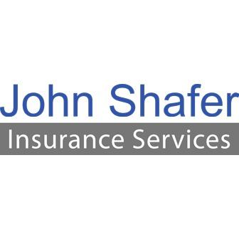 John Shafer | Shafer Benefits Group