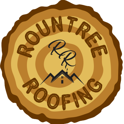 Rountree Roofing image 5