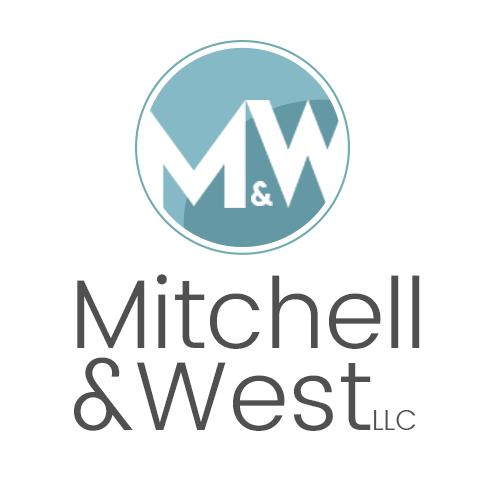 Mitchell & West, LLC