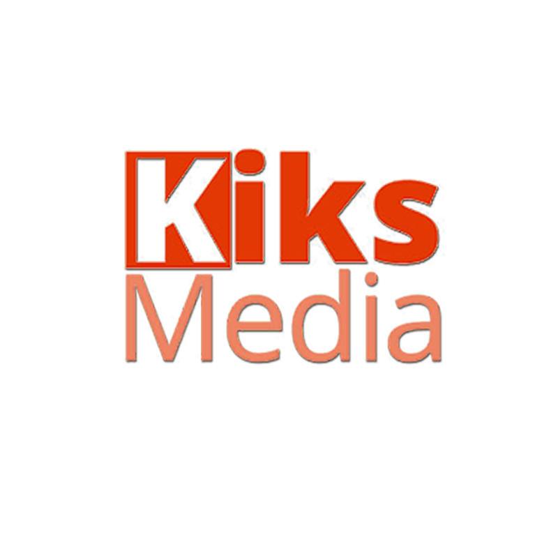 KiksMedia
