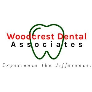 Woodcrest Dental