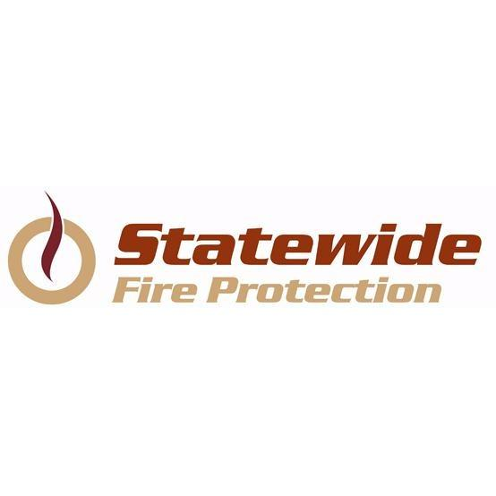 Statewide Fire Protection image 0