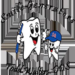 Smile Generators P.C. image 0