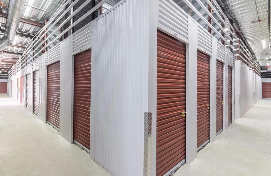 All Storage - Arlington East image 2