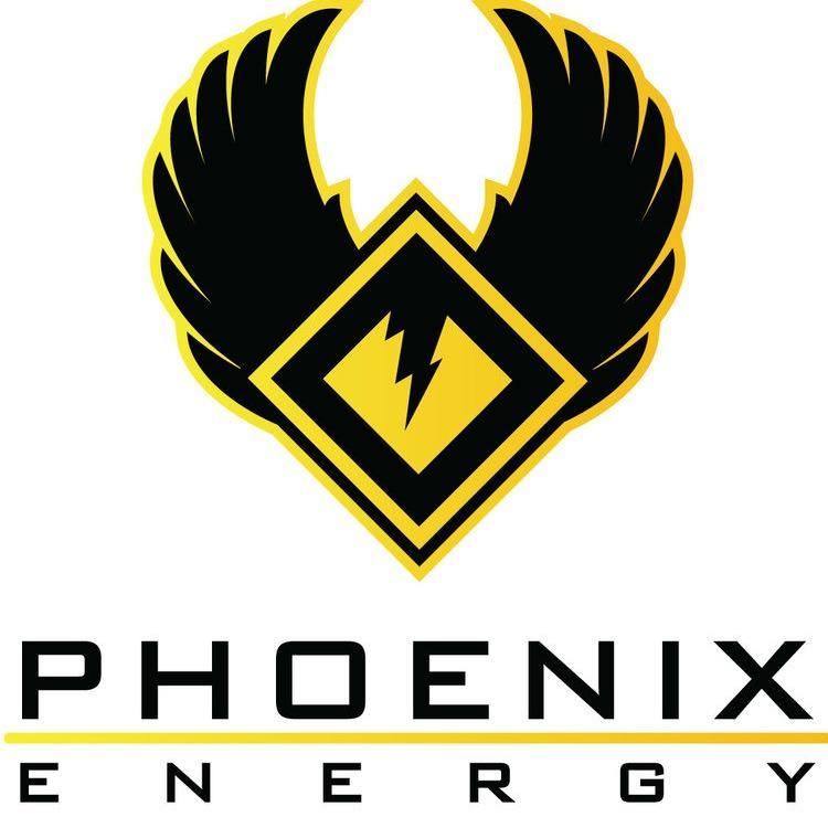 Phoenix Solar Energy image 7