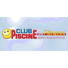 Club Piscine Super Fitness Valleyfield