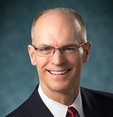 Steven Rivard - Ameriprise Financial Services, Inc.