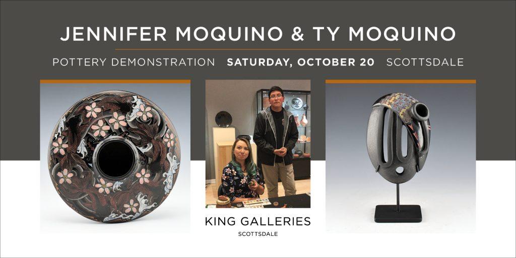 King Galleries - Scottsdale image 0