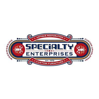 Specialty Enterprises