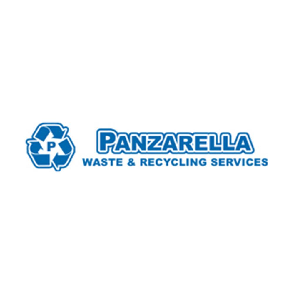 Panzarella Waste & Recycling Services