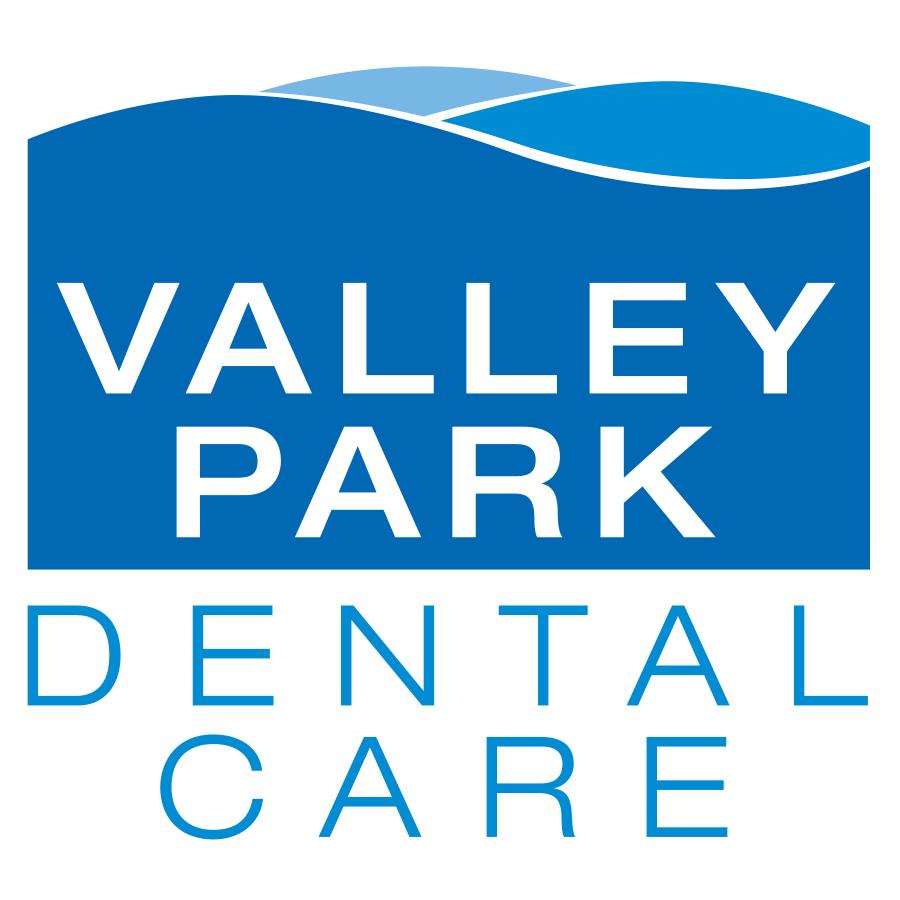Valley Park Dental Care
