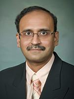 Srinivasan Devanathan, MD image 0