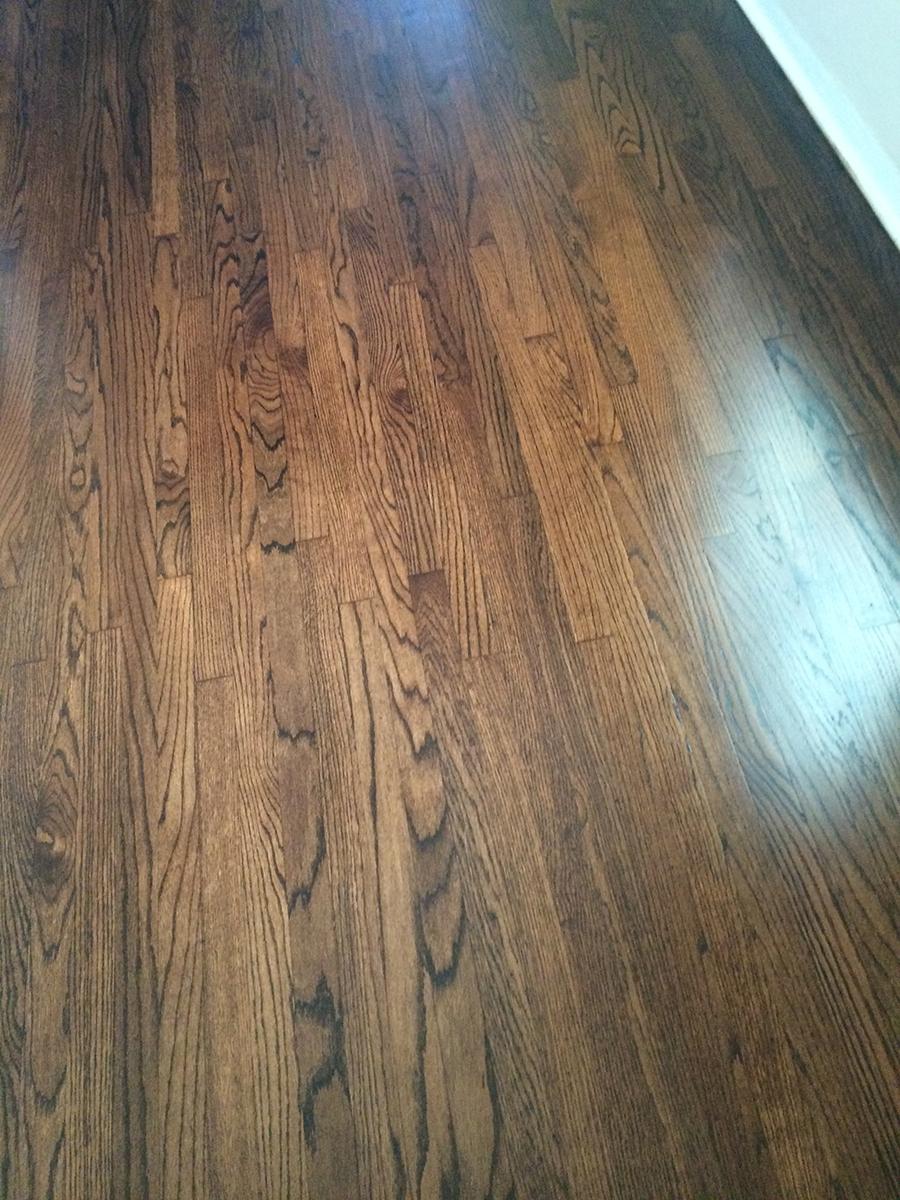 Prestige Hardwood Flooring image 10