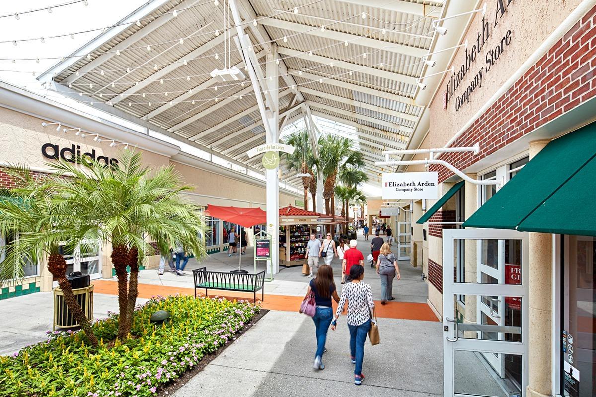 13f3038f7dc5 Orlando Vineland Premium Outlets 8200 Vineland Ave Orlando