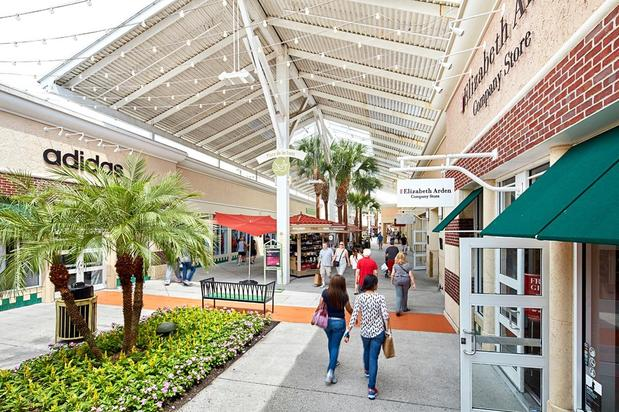 Orlando Vineland Premium Outlets in Orlando, FL 32821 - Citysearch