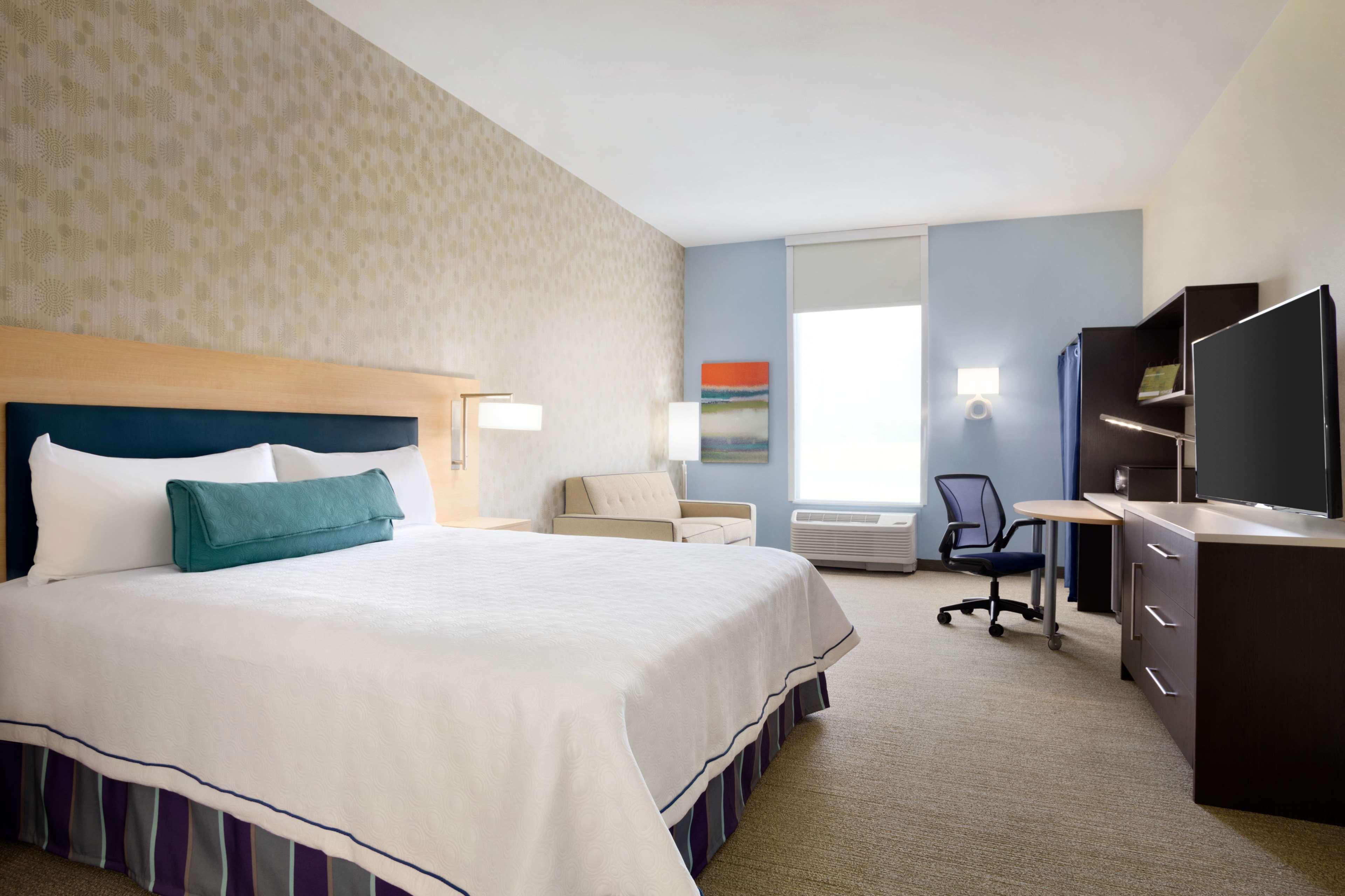 Home2 Suites by Hilton McAllen image 21