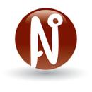 Active Networks LLC