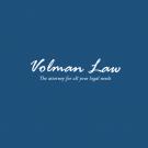 David G. Volman Attorney at Law LLC