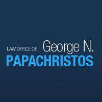 Law Office of George N. Papachristos