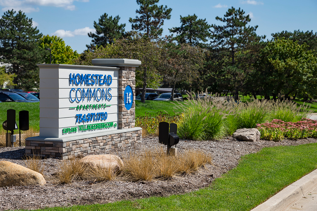 Homestead Commons image 37