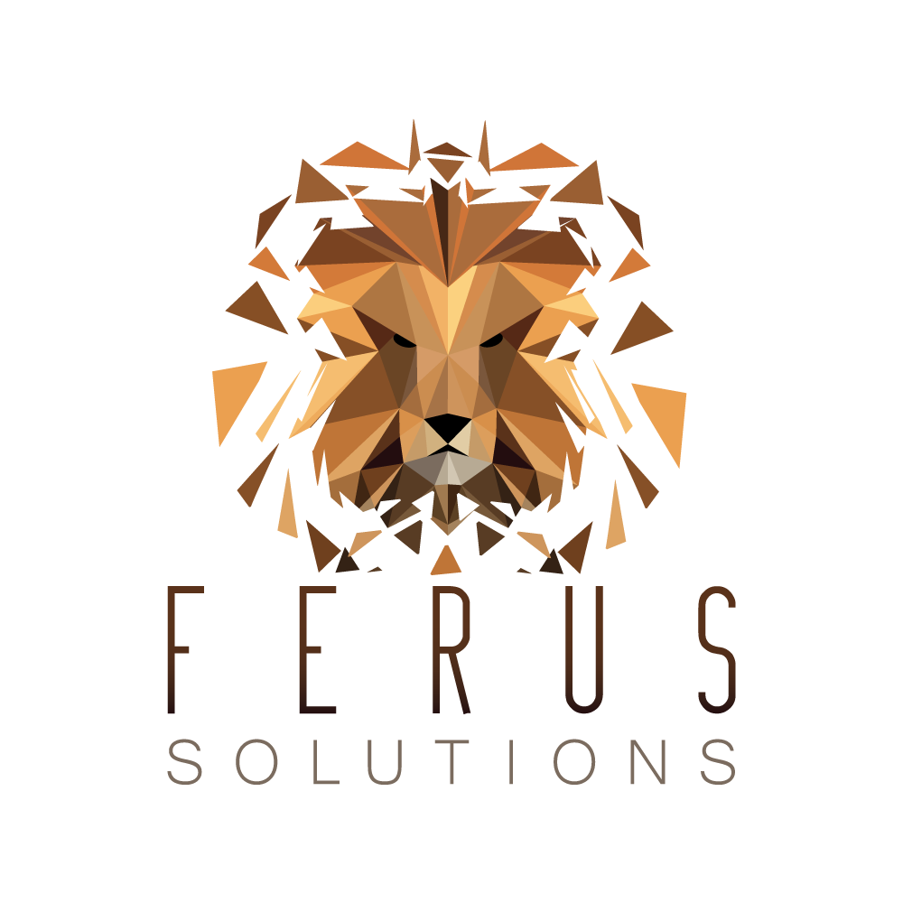 Ferus Solutions LLC