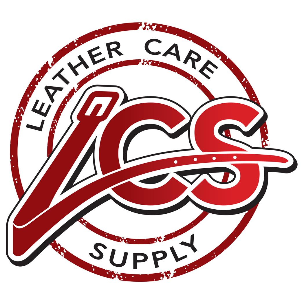 Leather Care Supply Member Hallandale Fl 33009