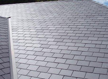 Logik Roofing in Oshawa