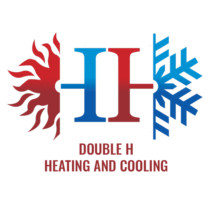 Double H Heating and Cooling LLC