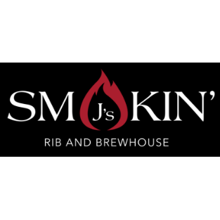 Smokin' J's Rib and Brewhouse