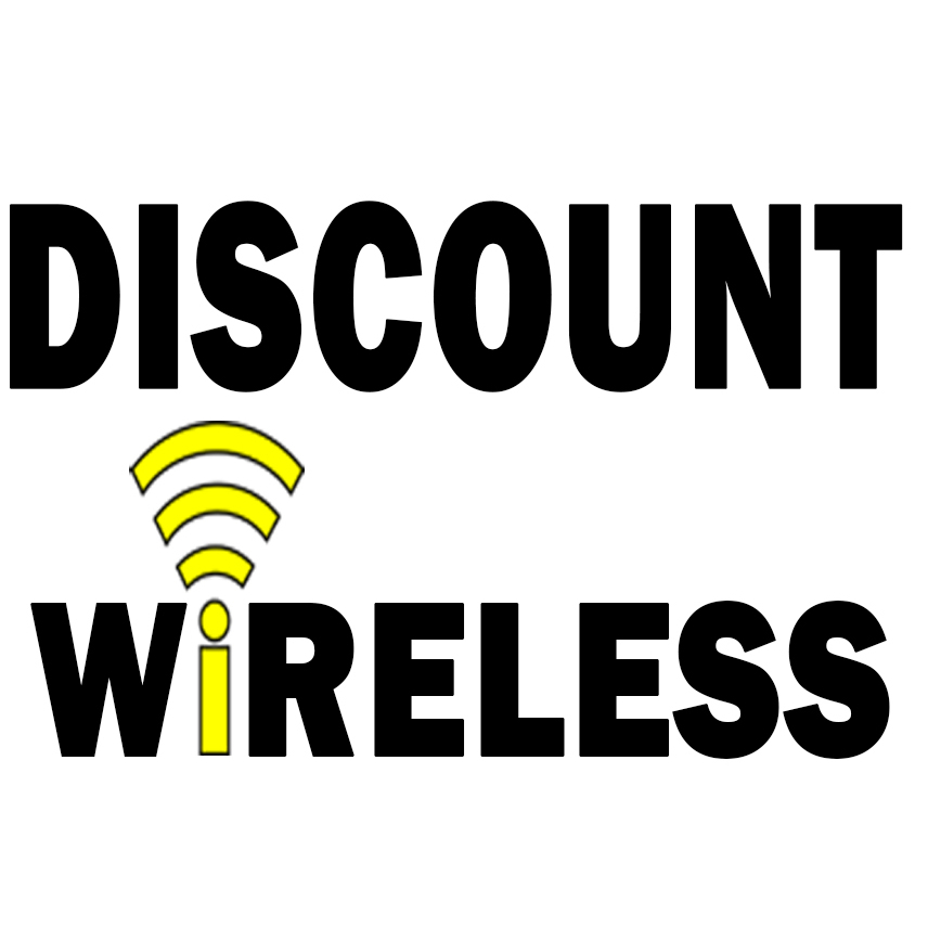 Discount Wireless Cell Phone Superstore East Cleveland