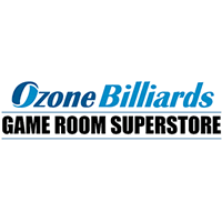 This page contains a list of all current Ozone Billiards coupon codes that have recently been submitted, tweeted, or voted working by the community.