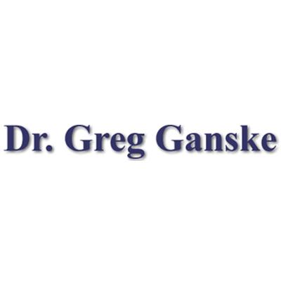 Ganske Greg MD image 0
