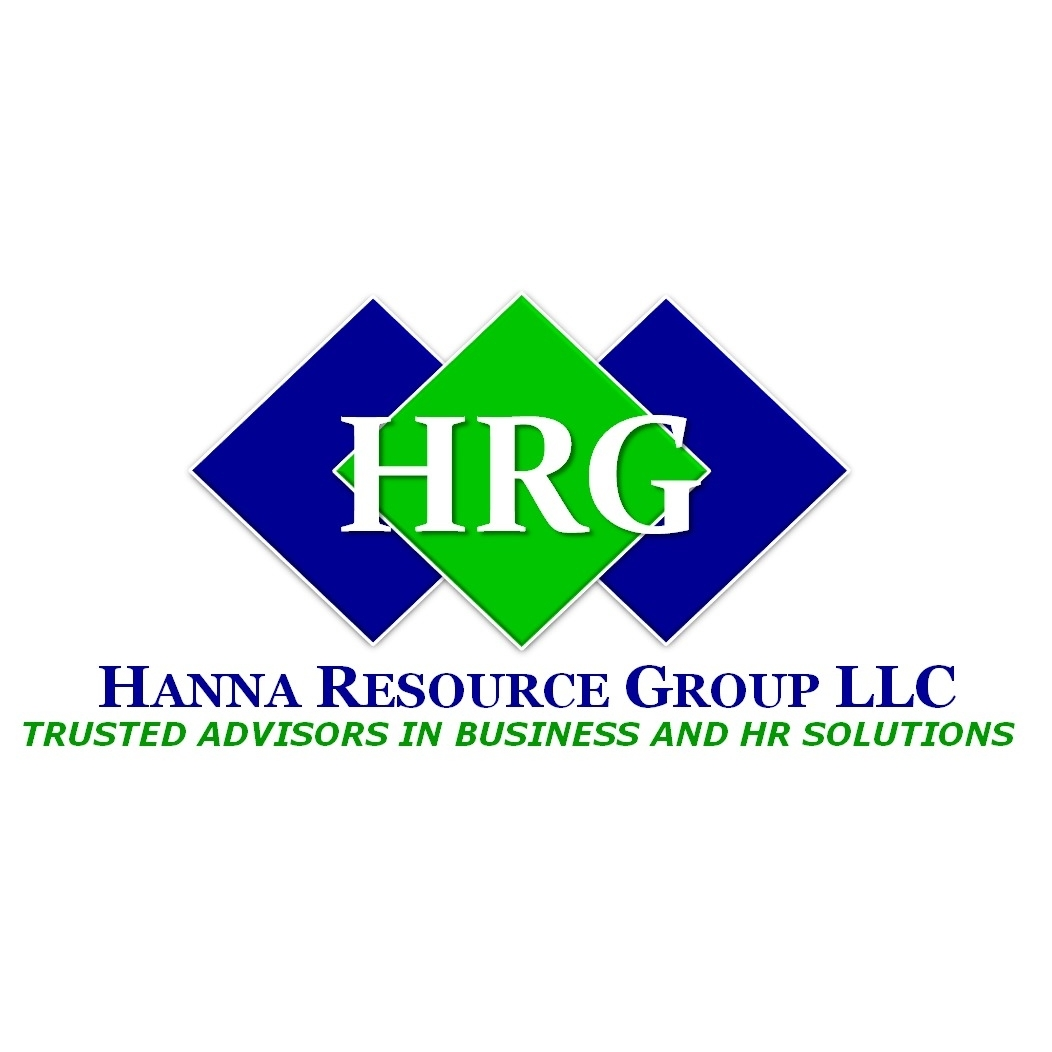 Hanna Resource Group LLC