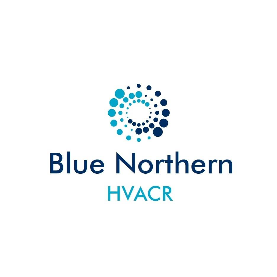 Blue Northern HVACR LLC