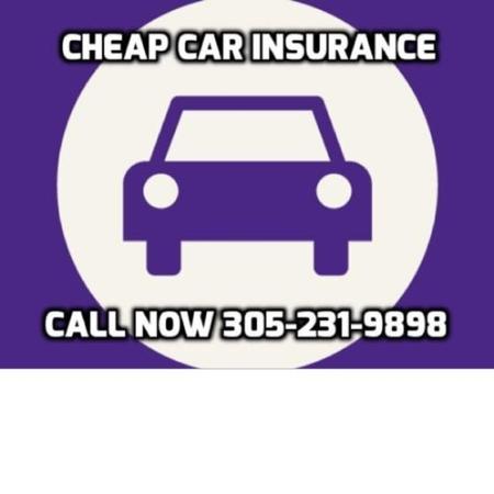 Hialeah Florida Cheap Home Insurance