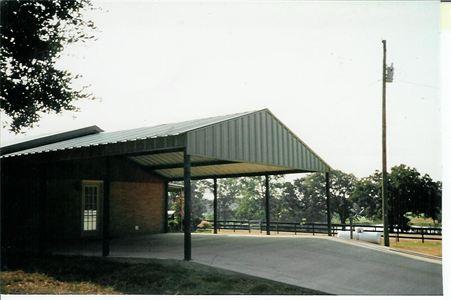 McKnight Construction image 1
