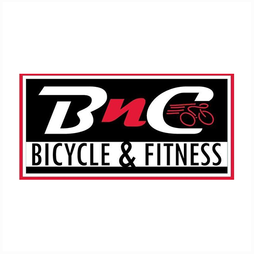 Bnc Bicycle & Fitness image 0