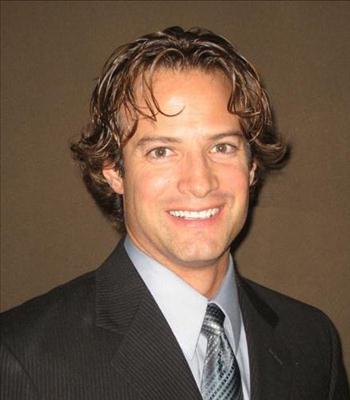 Allstate Insurance Agent: Jarrod Gennari image 0
