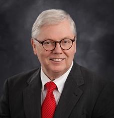 Lonnie L Bathurst - Ameriprise Financial Services, Inc. image 0