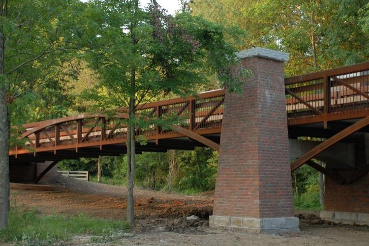 Excel Bridge image 0