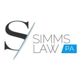 Simms Law PA