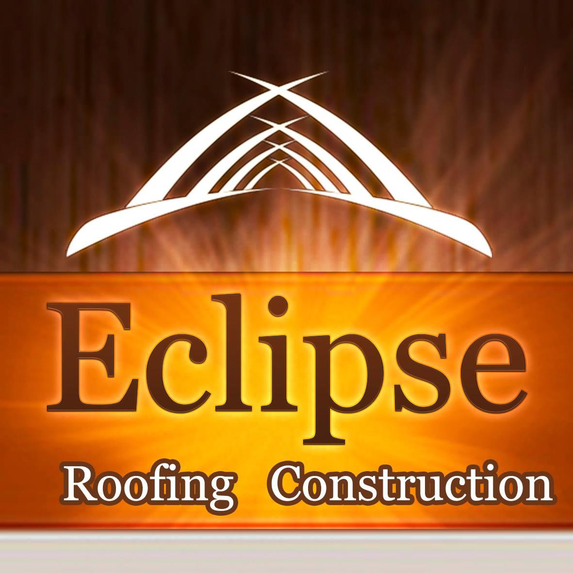 Eclipse Roofing and Construction LLC