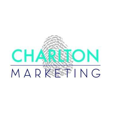 Charlton Marketing