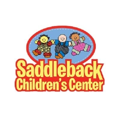 Saddleback Children's Center image 12