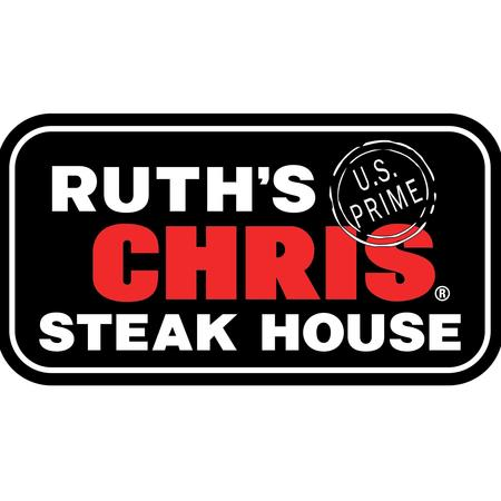 Ruth's Chris Steak House - CLOSED in Beverly Hills, CA, photo #1